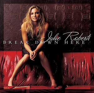 Break Down Here