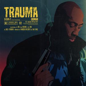 Trauma Saison 2