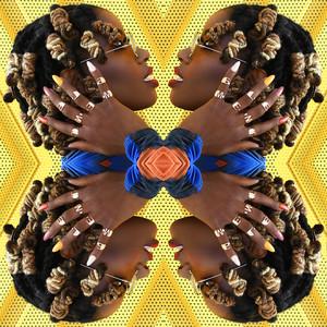 Element (Remix) cover art