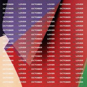 October Lover