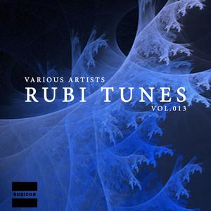 Rubi Tunes, Vol. 013