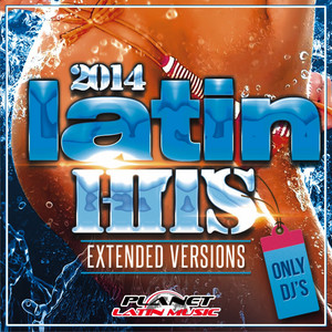 Preparate para Bailar - Pepe Gordillo & JL Ruiz Re... cover art