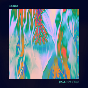 Call by Kasbo, Cheney
