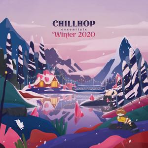 Chillhop Essentials Winter 2020 album
