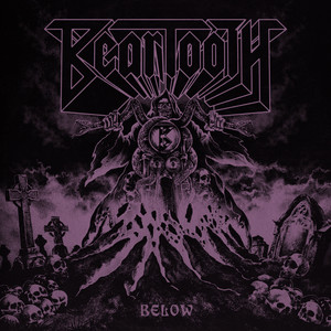 Beartooth - Skin Mp3 Download