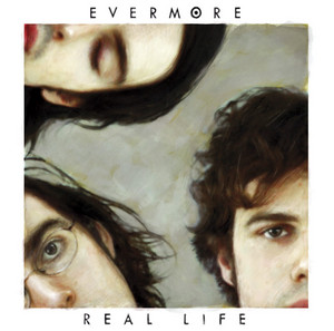 Real Life album