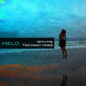 With Me/Too Many Times album cover