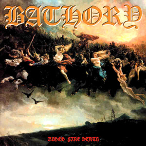 Bathory profile picture