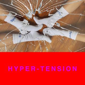Hyper-Tension