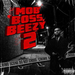 Mob Boss Beezy 2