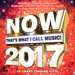 Now That's What I Call Music! 2017