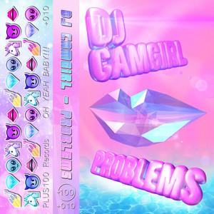 DJ CAMGIRL