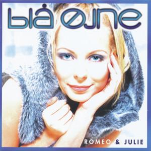 Blå Øjne - Romeo