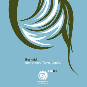 burnski tickets and 2021 tour dates