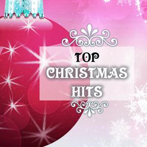 Top Christmas Hits - Best Nativity Songs album
