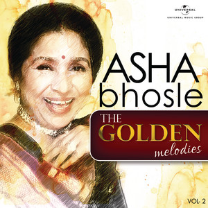 The Golden Melodies, Vol. 2 album