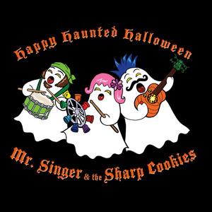 Mr. Singer & The Sharp Cookies