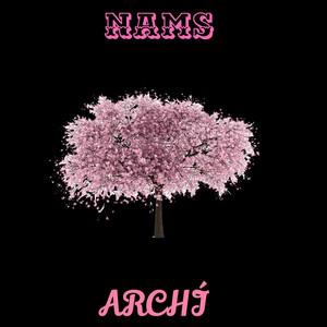 Archi album