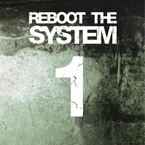Reboot The System (Part 1)