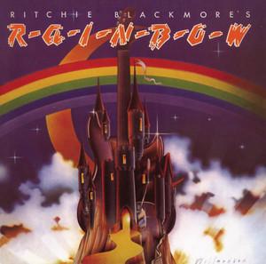 Still I'm Sad by Rainbow