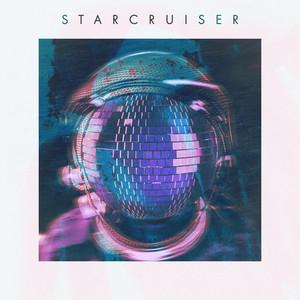 STARCRUISER