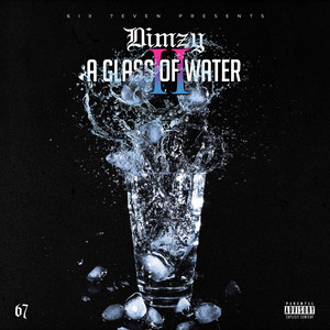 A Glass of Water 2