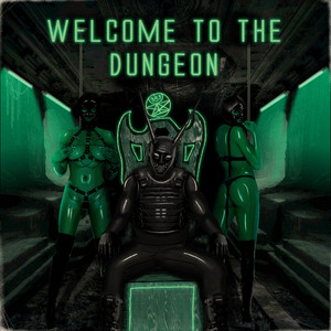 Welcome the The Dungon
