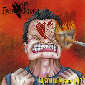 I Dream by Fatal Order