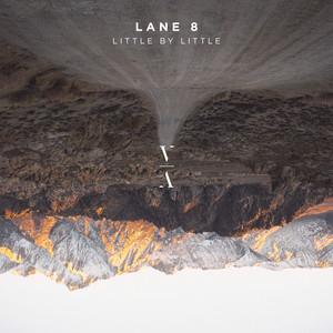 Atlas cover art
