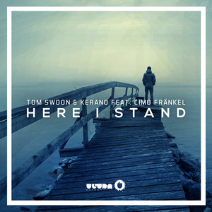 Here I Stand (Radio Edit)