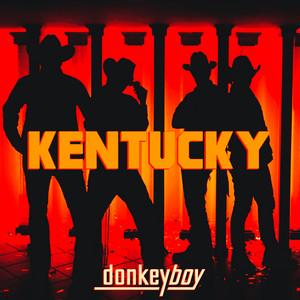 Kentucky by Donkeyboy