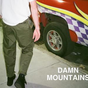 Damn Mountains