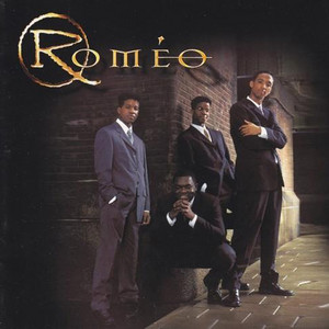 Romeo - Coming home