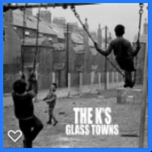 Glass Towns