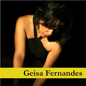 Geisa Fernandes album