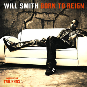 Born To Reign album