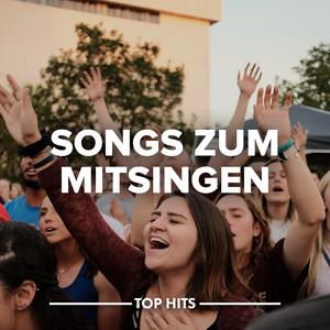 Songs zum Mitsingen
