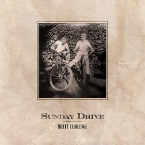Sunday Drive by Brett Eldredge cover art