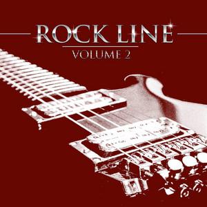 Rock Line, Vol. 2