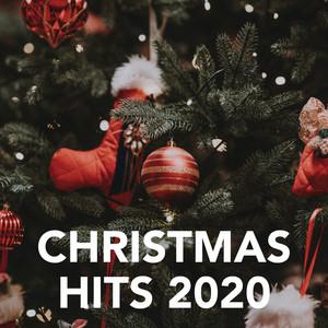 Christmas Hits 2020