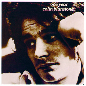 Say You Don't Mind by Colin Blunstone