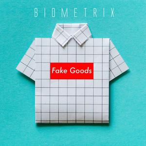 Fake Goods