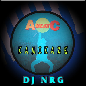 "KAMIKAZE (Original ABEATC 12"" master)"