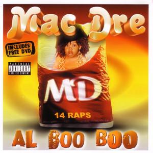 Al Boo Boo