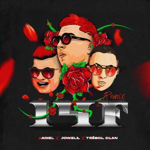 14F (Remix)