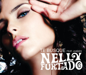 Te Busque 5 Track EP