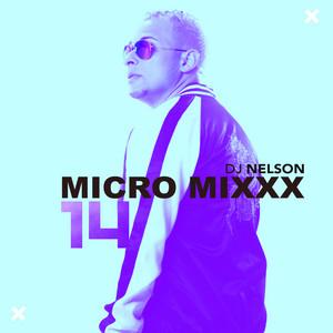 Micro Mixx, Vol. 14