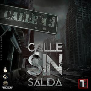 Calle Sin Salida