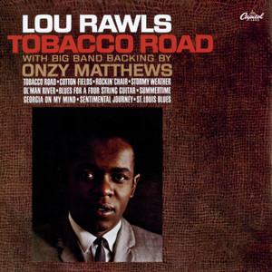 Tobacco Road album