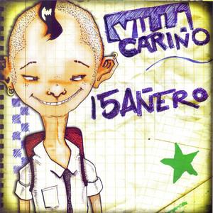 Prisionera by Villa Cariño
